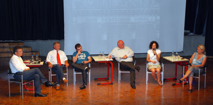 130619 podiumsdiskussion