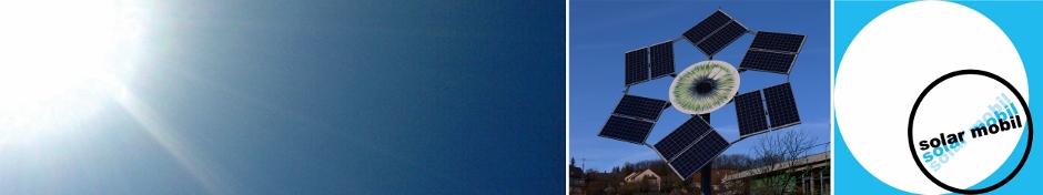Solar mobil Heidenheim e.V.